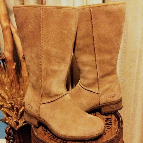 | 4825 UGGUGG Chaussures | a7818e6 - vendingmatic.info